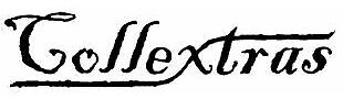 Collextras