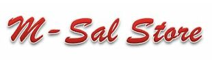 M-Sal Store