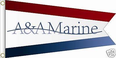 A&A Marine