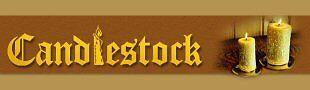 Candlestock