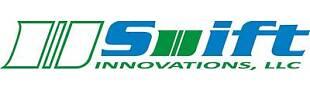Swift Innovations