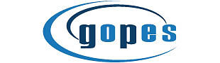 gopes-shop