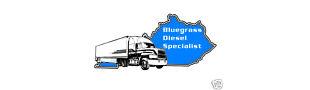 Bluegrass Diesel