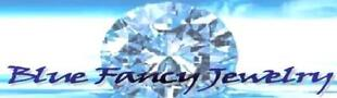 blue.fancy-jewelry