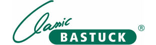 bastuck-classic