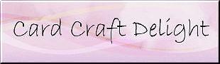 Card Craft Delight