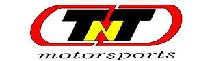 TNT Motorsports inc