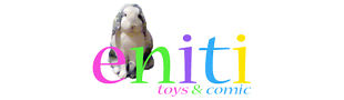 eniti-toys-and-comic