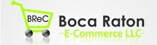 Boca Raton E-Commerce