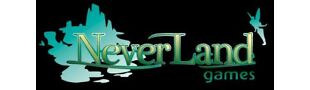 Neverland Games