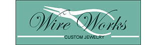 Wire Works Custom Jewelry