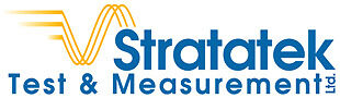Stratatek Test and Measurement