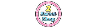 2 Sweet Shop