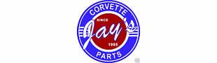 Jays Corvette Parts