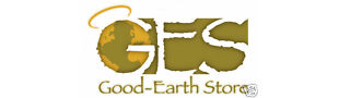 Good-Earth Store