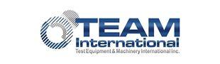 TestEquipmentAndMachinery Intl