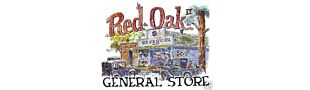 Red Oak II General Store