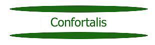 CONFORTALIS CONFORT ET BIEN-ETRE