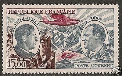 Sun Coast Stamps