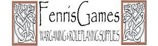 Fenris Games