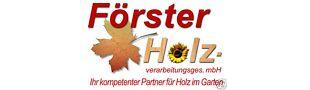 foersters_freizeitmarkt