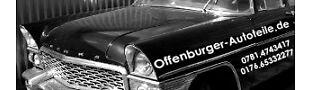 offenburger-autoteile