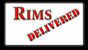 rimsdelivered