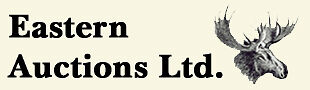 Eastern Auctions Ltd