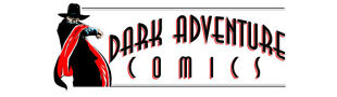 Dark Adventure Comics