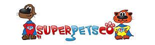 Super Pets Co