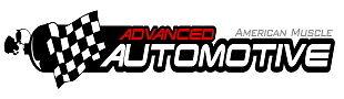 Advanced Automotive of Cape Coral