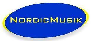NordicMusik