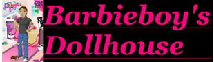 barbieboysdollhouse