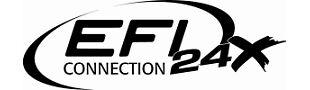 EFI Connection