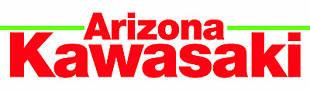 Arizona Kawasaki