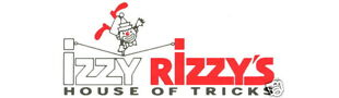 Izzy Rizzy's House of Tricks