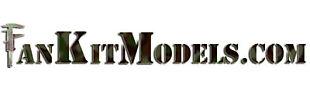 FanKit Models