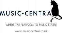MUSIC-CENTRALNE1