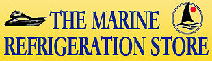 Marine Refrigeration Store