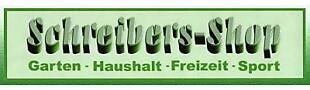 SchreibersShop