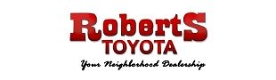 Roberts Toyota Of Columbia