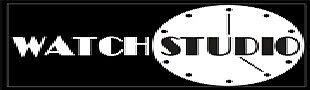 WatchStudio1