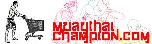 MuayThaiChampion