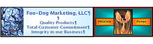 FooDog_Marketing_LLC