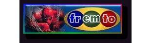 Fremto Online