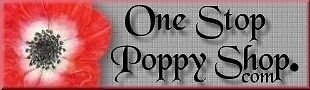 One Stop Poppy Shop