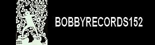 bobbyrecords152