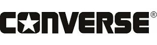Converse Online