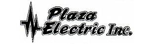 Plaza Electric Inc