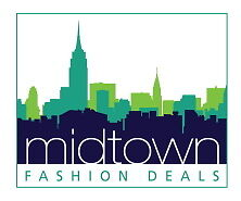 Midtown Fashion Deals